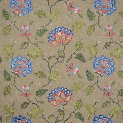 S1582 Wheaton Fabric