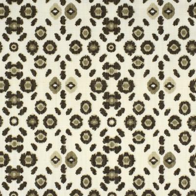 S1584 Buff Fabric