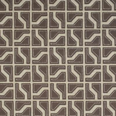 S1585 Hemp Fabric