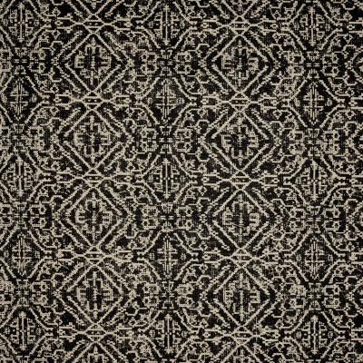 S1590 Grey Fabric