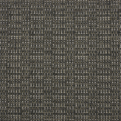 S1601 Stone Fabric