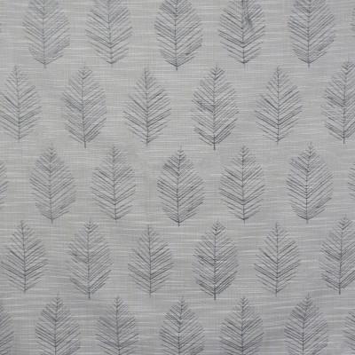 S1606 Smoke Fabric