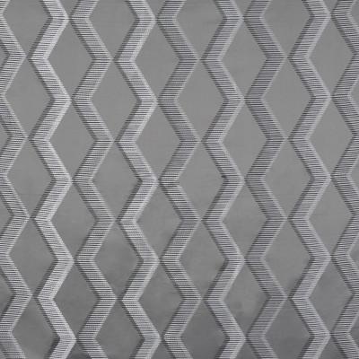 S1612 Platinum Fabric