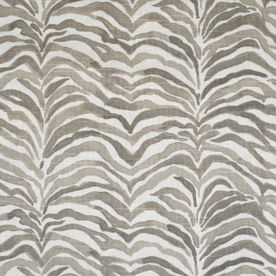 S1613 Bisque Fabric