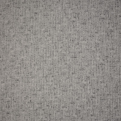 S1620 Stone Fabric