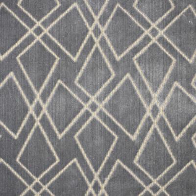 S1627 Glacier Fabric