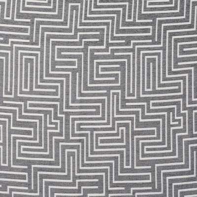 S1629 Dove Fabric