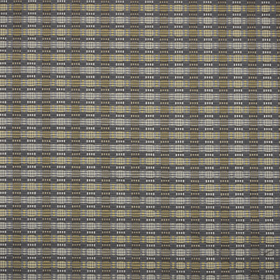 S1637 Mocha Fabric