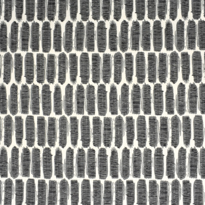 S1639 Chrome Fabric