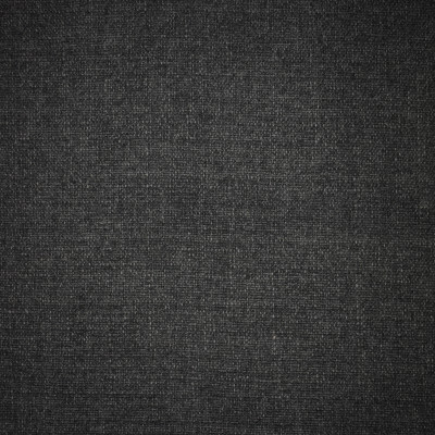S1644 Charcoal Fabric