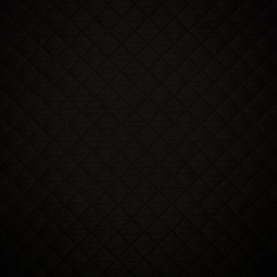 S1655 Noir Fabric