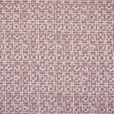 S1662 Lilac Fabric