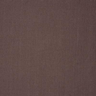 S1670 Mauve Fabric