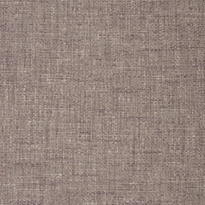 S1672 Heather Fabric