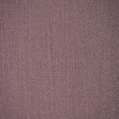 S1673 Mauve Fabric