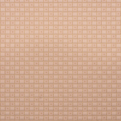 S1683 Rose Gold Fabric