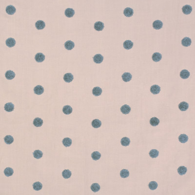 S1688 Dusty Rose Fabric