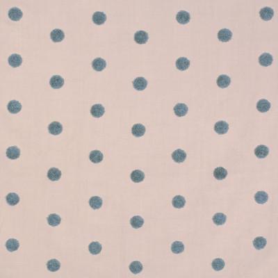 S1688 Dusty Rose Fabric