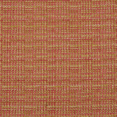 S1695 Begonia Fabric