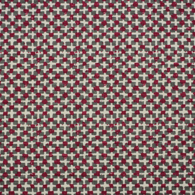 S1704 Jam Fabric