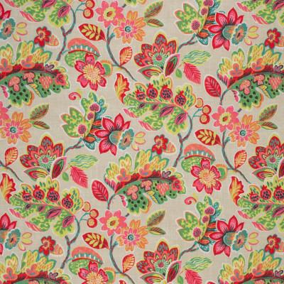 S1705 Summer Fabric