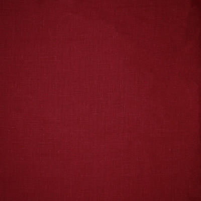 S1707 Pomegranate Fabric
