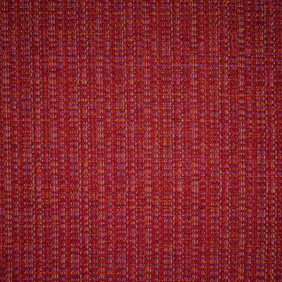 S1708 Scarlet Fabric