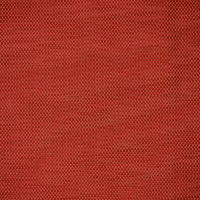 S1709 Coral Red Fabric