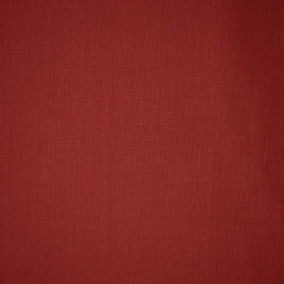 S1713 China Red Fabric