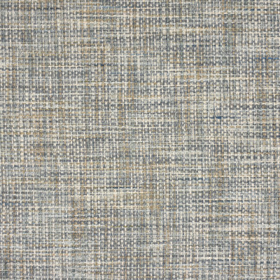 S1732 Vapor Fabric