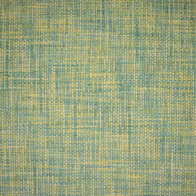 S1738 Isle Waters Fabric