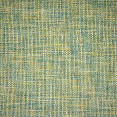 S1738 Isle Waters Fabric