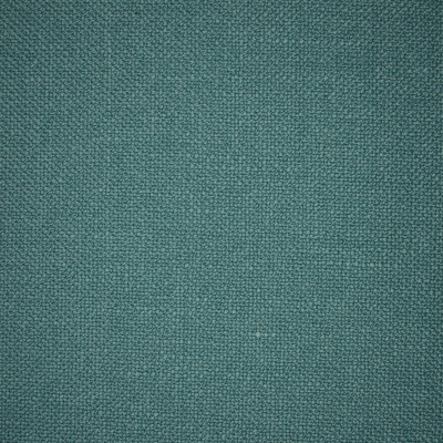 S1741 Spa Fabric
