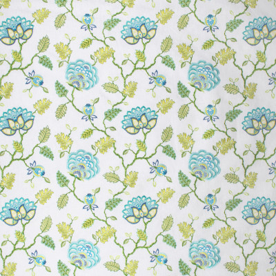 S1742 Isle Waters Fabric
