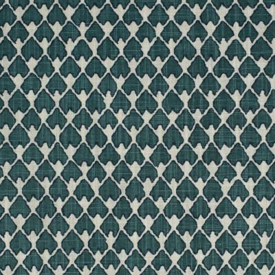 S1744 Concord Fabric