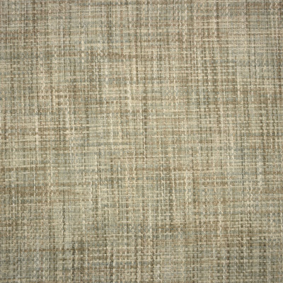 S1756 Spa Fabric