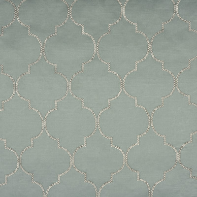 S1758 Blue Fabric