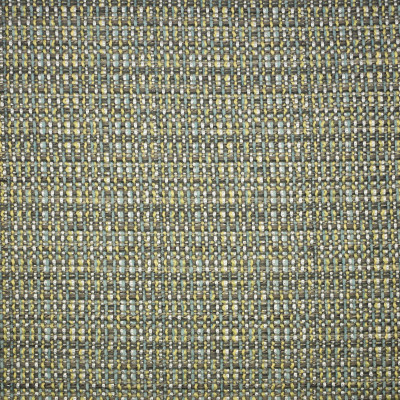 S1768 Aquarius Fabric