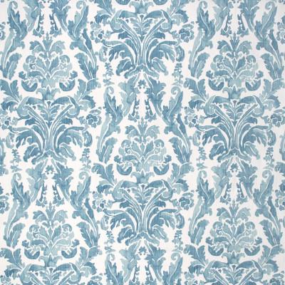 S1770 Blueridge Fabric