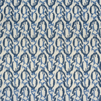 S1773 Cornflower Fabric