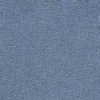 S1783 Harbor Fabric