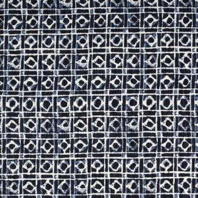 S1787 Marine Fabric