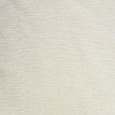 S1803 Snow Fabric
