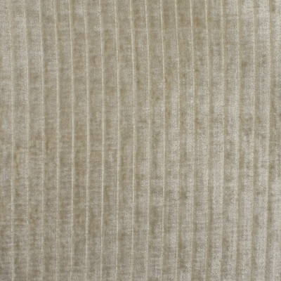 S1804 Pearl Grey Fabric