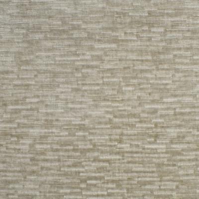 S1805 Opulence Fabric