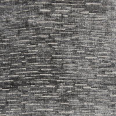 S1810 Elephant Fabric