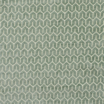 S1817 Spa Fabric