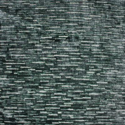 S1822 Abyss Fabric