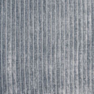 S1824 Blue Smoke Fabric