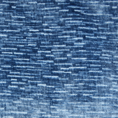 S1828 Blue Moon Fabric